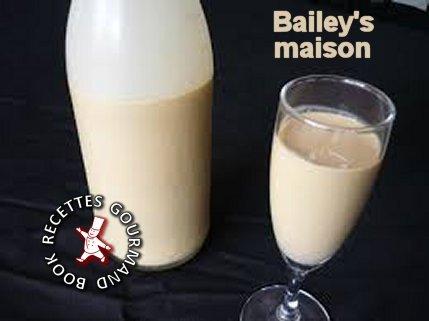 baileys-bookrecettes.jpg