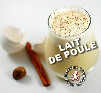 boisson-lait-de-poule-bookrecettes1.jpg