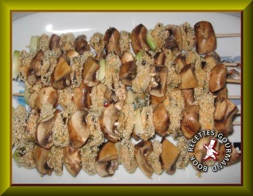 bookrecettes-brochettes-moules-champignons-et-ails.jpg