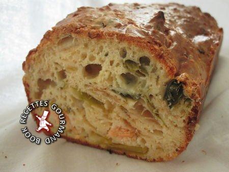 bookrecettes-cake-poireau-saumon.jpg