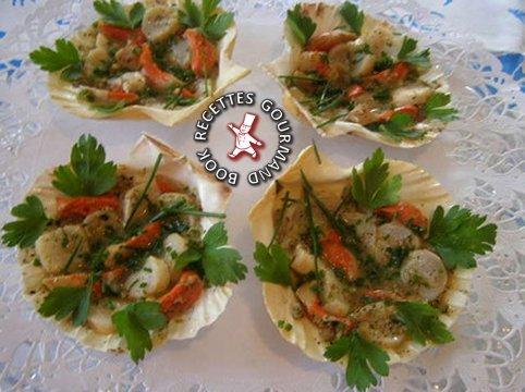 bookrecettes-coquille-sj-salade.jpg