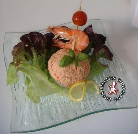 bookrecettes-fonds-artichauts-creme-de-crevettes.jpg