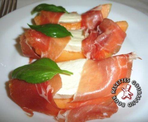 bookrecettes-melon-a-l-italienne.jpg