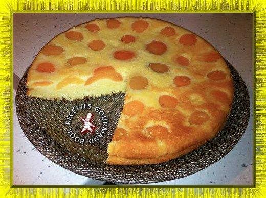 bookrecettes-moelleux-aux-abricots1.jpg