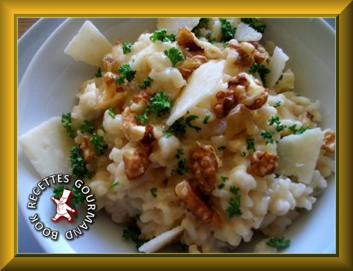 bookrecettes-risotto-cremeux-parmesan-gorgonzola.jpg