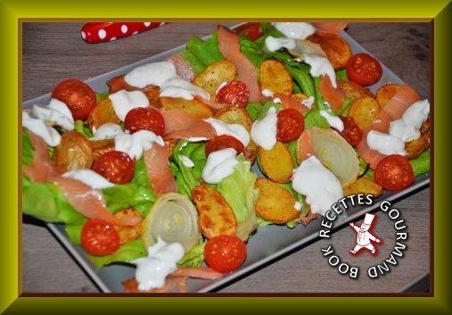 bookrecettes-salade-de-pdt-norvegienne.jpg
