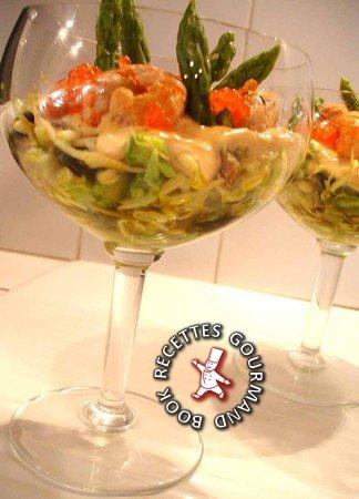 bookrecettes-salade-fraicheur-asperges-langoustines.jpg