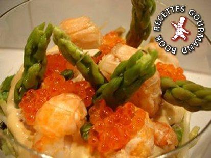 bookrecettes-salade-fraicheur-asperges-langoustines1.jpg