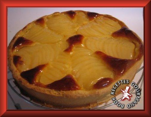 bookrecettes-tarte-amandine-aux-poires.jpg