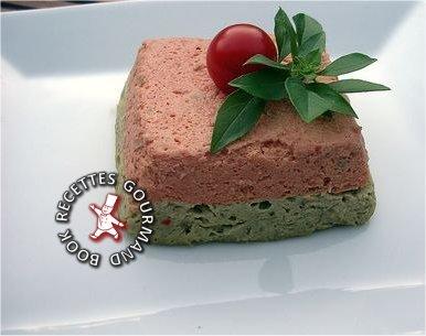 flan-poireaux-tomates-et-chevre-bookrecettes.jpg