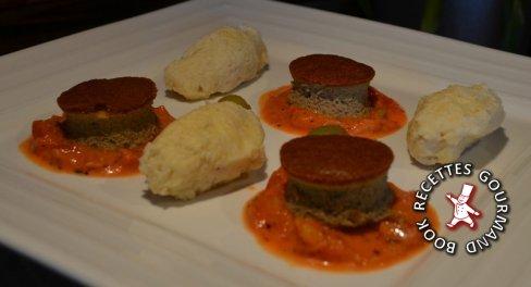 gateau-foies-de-volaille-bookrecettes.jpg