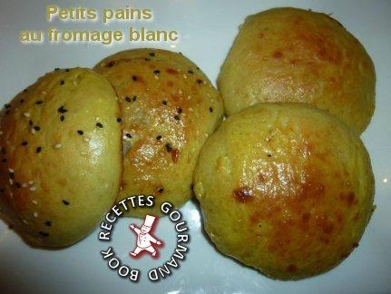 petits-pains-au-fromage-blanc-bookrecettes.jpg