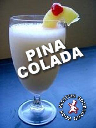 pina-colada-cocktail-bookrecettes.jpg