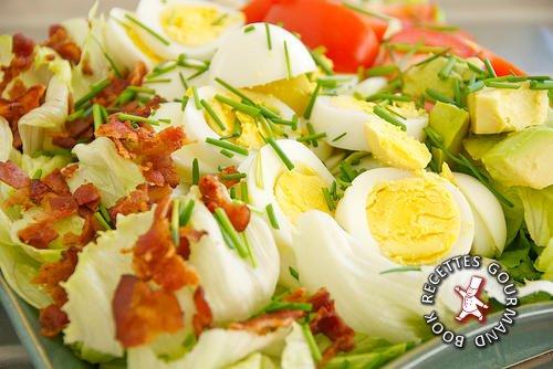 salade-cobb-cesar-bookrecettes.jpg