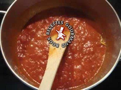 sauce_diable_bookrecettes.jpg