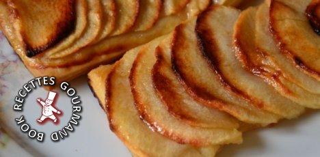 tarte-fine-aux-pommes-bookrecettes.jpg
