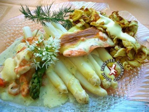 salade asperges crevettes et fines herbes.jpg